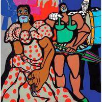 Inauteriko-kartela-1976