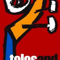 tolosandblues-kartela-05